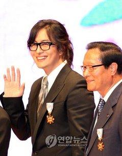 BaeYongJoon20081018a.jpg