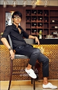ChaSeungWon20080729a.jpg