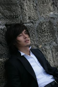 HyunBin20080802.jpg