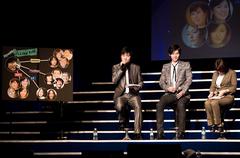 HyunBin20080929b.jpg