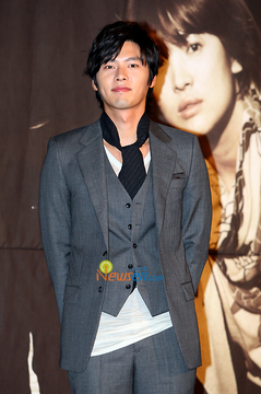 HyunBin20081020c.jpg