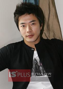 KwonSangWoo20080718-3.jpg