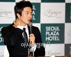 KwonSangWoo20080719.jpg