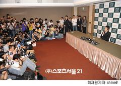 KwonSangWoo20080719a.jpg