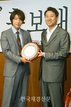 LeeJunKi2008079.jpg