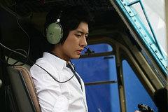 PakHae-Jin20070731c.jpg