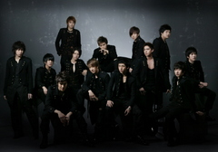 superjunior20080716.jpg