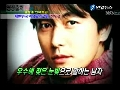 JungWoo-Sung20080619.jpg