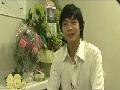 Seo doyoung20080623.jpg