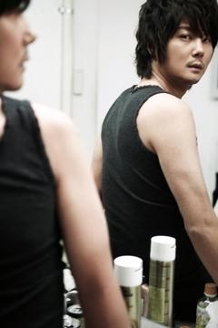ShinHyesung20080708-3.jpg