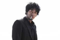 sojisub20080614.jpg