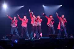 super junior20080709-2.jpg