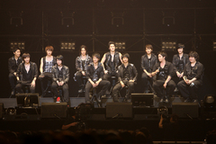 super junior20080709-3.jpg