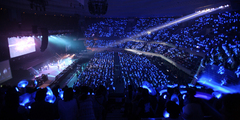 super junior20080709-4.jpg