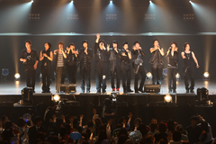 super junior20080709.jpg