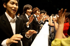 super-junior20080710-3.jpg
