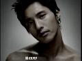wonbin20080619.jpg